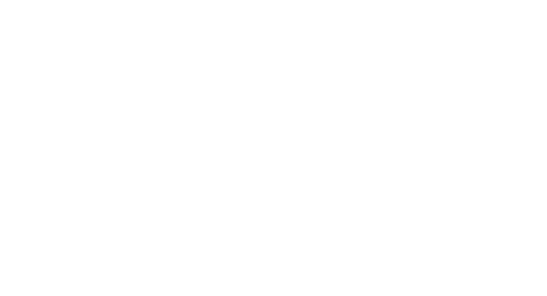 Fox Hunt Drive - Official Selection Cinequest 2020